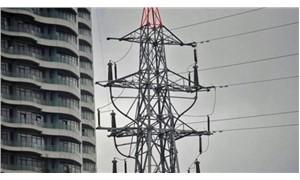 Bazı doğalgaz santrallerinde 'kur artışı' yüzünden elektrik üretimi aksadı
