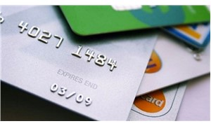 BDDK, kredi kartları için yeni düzenlemeyi onayladı