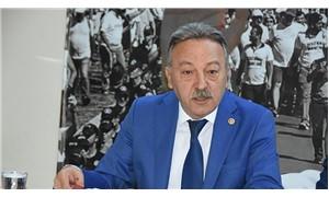 CHP'li Bayır: Ekonomik krizin asıl nedeni yanlış politikalar