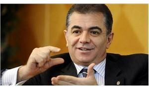 Denizbank Genel Müdürü'nden dolar açıklaması
