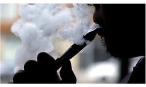 Elektronik sigaralar 'düşündüğümüzden daha zararlı olabilir'