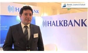 Eski Halkbank Genel Müdür Yardımcısı Hakan Atilla başka bir cezaevine nakledildi