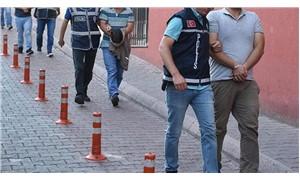 Eskişehir'de IŞİD operasyonu: 4 gözaltı