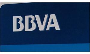 Garanti Bankası'nınhakim ortağıİspanyol BBVA'dan açıklama