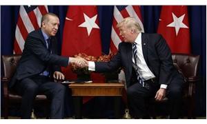 Guardian: Krize Erdoğan-Trump görüşmesindeki yanlış anlaşılma neden oldu