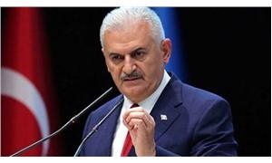 Meclis Başkanı Yıldırım: Tüm siyasi partiler ve milletvekilleri gereken desteği verecektir