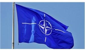 NATO'dan ABD-Türkiye krizine ilişkin açıklama