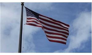 ABD ürünlerine yüzde 100 ek vergi getirildi