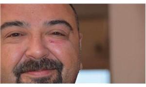 Bandırma'da acil servis doktoruna yumruklu saldırı