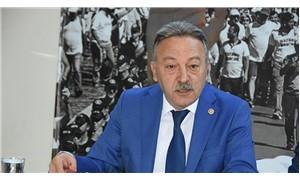 CHP'li Bayır: Yerel seçimlerden sonra kurultay toplanır