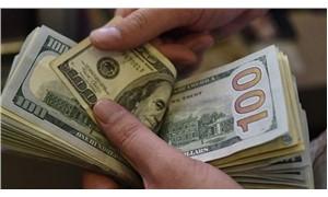 Dolar/TL 6 seviyesine geriledi