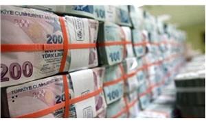 Hazine ve Maliye Bakanlığı'ndan bütçe açıklaması