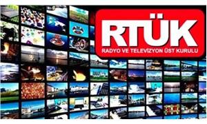 RTÜK'ten medyaya ABD çağrısı: Film endüstrisi üzerinden kendi kültürünü yayıyor