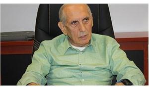 Trabzonspor Genel Koordinatörü Özkan Sümer istifa etti