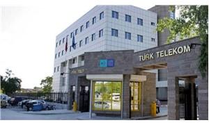 Türk Telekom, OTAŞ için BTK'ye izin başvurusunda bulundu