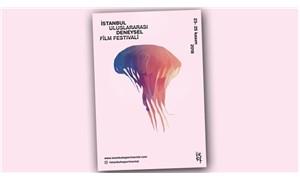 Uluslararası Deneysel Film Festivali başvuruları devam ediyor