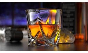 Viskiye 'yüzde 70' zam geliyor