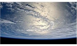 ABD ve Rusya arasında gizemli uydu krizi