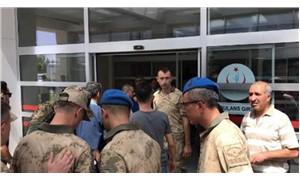 Adıyaman'da çatışma: 4 asker yaşamını yitirdi