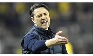 Bayern Münih'in yeni hocasından futbolculara 'cep telefonu sınırlaması'