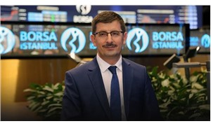 Borsa İstanbul Yönetim Kurulu Başkanı Karadağ istifa etti