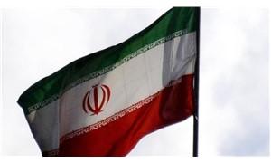 İran'da tarikat üyelerine 85 yıl hapis cezası