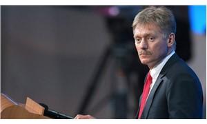 Kremlin: Rusya, Türkiye ve İran zirvesi Eylül başında
