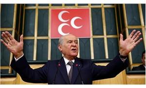 MHP yerel seçimlerde ittifak yapmayacak