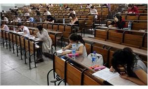 Mücadele kazandırdı: Öğretmen adayları için KPSS geçerlilik süresi 2 yıla çıkarıldı