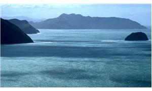 Okyanus yüzeyindeki sıcaklık son yüzyılın en üst seviyesinde