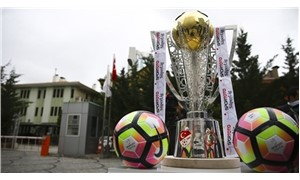 Süper Lig'de 2. hafta programı