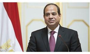 393 bin dolar veren Mısır vatandaşı olabilecek