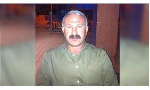 4 askerin yaşamını yitirdiği beldenin DBP'li belediye başkanı görevinden uzaklaştırıldı
