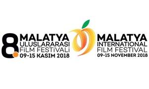 8. Malatya Uluslararası Film Festivali başvuruları için son 15 gün