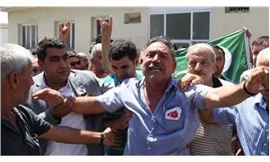 Adıyaman'da yaşamını yitiren askerin babası: Oğlum Tayyip Erdoğan'a feda olsun
