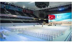 AKP'li Ataş'tan kongre mesajı: Erdoğan'ın konuşmasından sonra bir sürprizimiz olacak