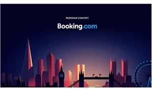 Booking.com'u kapatan hakimden iddia: Bu yüzden sürgün edildim
