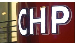 CHP, deprem tedbirleri için araştırma komisyonu kurulmasını istedi