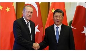ÇinDışişleri Bakanlığı: Türkiye geçici ekonomik zorlukların üstesinden gelecektir
