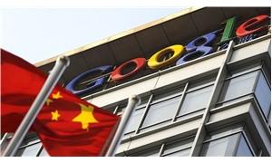 """Google çalışanları """"Çin'de sansürlü arama motoru"""" çalışmalarını protesto etti"""