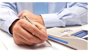 Kapanan şirket sayısı Temmuz'da yüzde 32 arttı