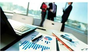 Serbest muhasebeci mali müşavirlik sınavları 1-2 Aralık'ta