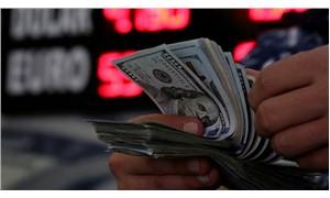 Trump'ın açıklamaları sonrasında dolar güne nasıl başladı?
