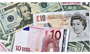 Trump'ın açıklamalarının ardından dolar 6, avro 7'nin üstüne çıktı