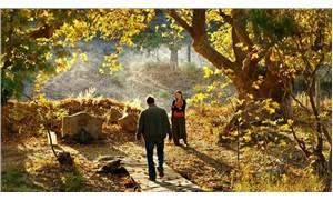 Türkiye'nin Oscar adayı filmi, Nuri Bilge Ceylan'ın yönettiği Ahlat Ağacı oldu