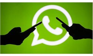 """""""WhatsApp ücretli oluyor"""" iddialarına ilişkin açıklama"""