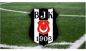 Beşiktaş'ın rakibi Partizan'ın maçı ertelendi