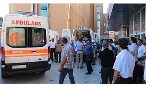 Diyanet'ten, 5 kişinin öldüğü müftülükteki silahlı çatışmaya dair soruşturma