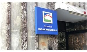 Emlak Bankası, 'Emlak Bank' adıyla yeniden faaliyete başlıyor