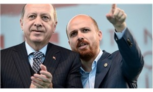 Erdoğan, 7'nci kez dede oldu